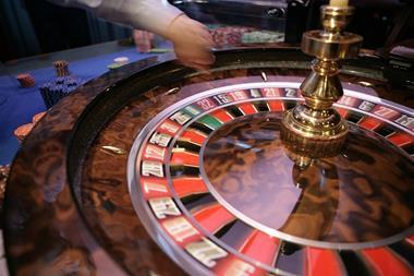 Was kann man machen | Roulette spielen
