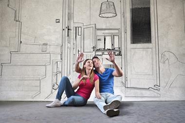 Freizeitaktivitäten für Paare   Traumwohnung