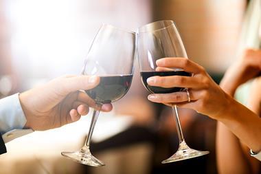 Freizeitaktivitäten für Paare   Gemütlicher Abend